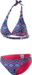 FIREFLY Damen Bikini Linia