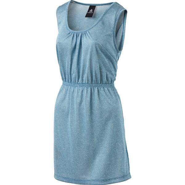 FIREFLY Damen Kleid Lindina