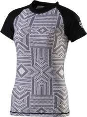 FIREFLY Damen Shirt Lupita