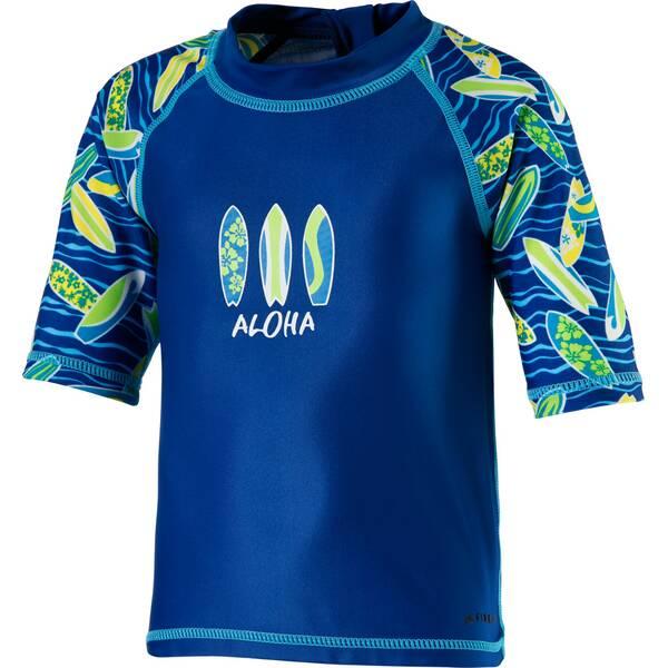FIREFLY Kinder Shirt Leny