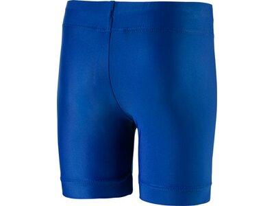 FIREFLY Kinder Badehose Lou Blau