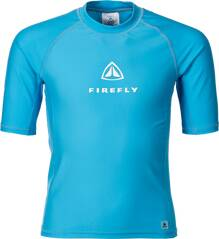 FIREFLY Kinder Shirt Jestin II