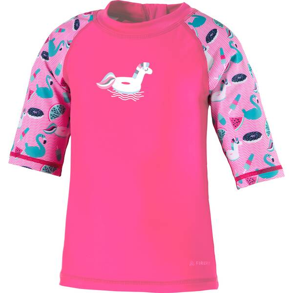 FIREFLY Kinder Shirt Lee