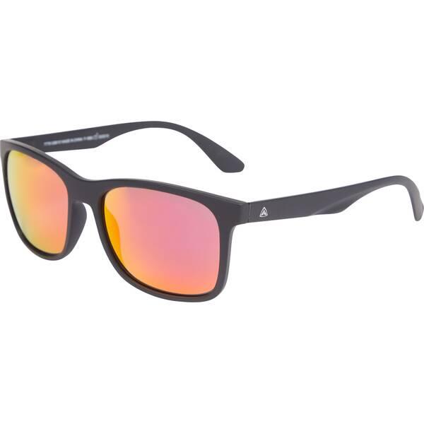 FIREFLY Herren Sonnenbrille LAKESIDE