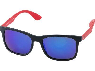 FIREFLY Herren Sonnenbrille LAKESIDE Blau