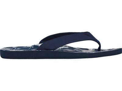 FIREFLY Herren Flip Flops Toledo 7 Blau