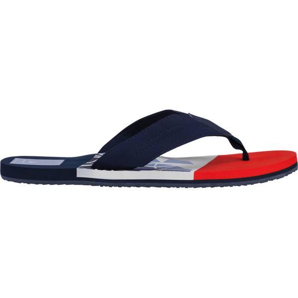 FIREFLY Herren Flip Flops Charlie 8