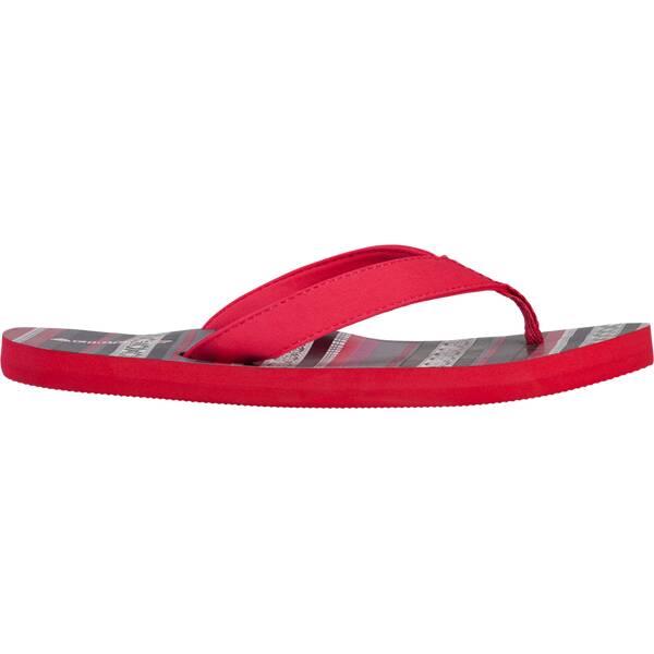 FIREFLY Damen Flip Flops Elisa 8