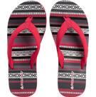 Vorschau: FIREFLY Damen Flip Flops Elisa 8
