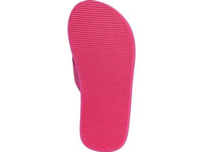FIREFLY Kinder Flip Flops Kim 8 Pink