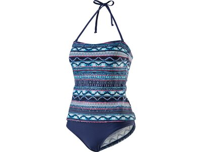 FIREFLY Damen Bikini Leora Blau
