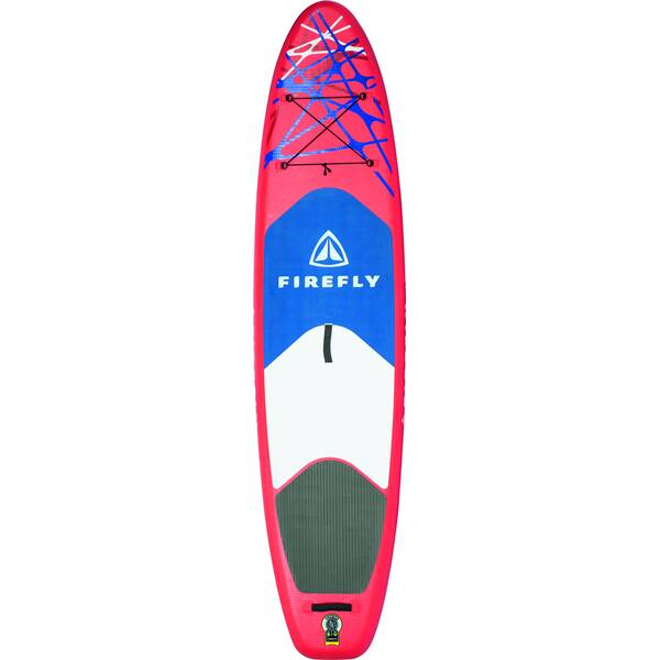 FIREFLY Stand Up Paddle iSUP 500