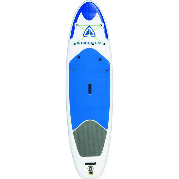 FIREFLY Stand Up Paddle iSUP 300