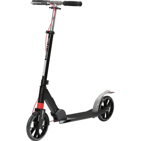 FIREFLY Scooter A 200