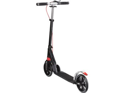 FIREFLY Scooter A 200 Grau