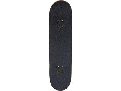 FIREFLY Skateboard 900 Schwarz