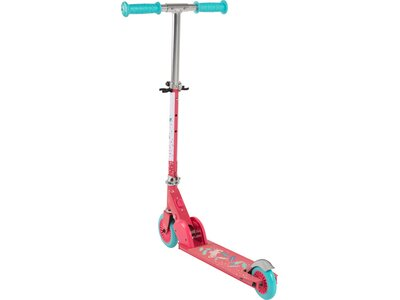 FIREFLY Scooter A 120 Pink