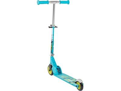 FIREFLY Scooter A 120 Blau