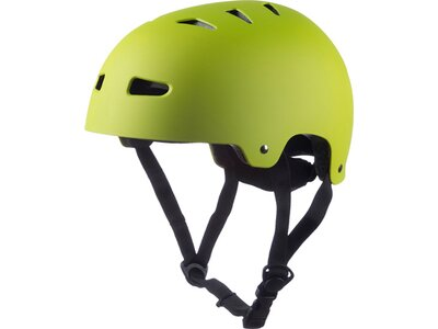 FIREFLY Helm Prostyle Matt 2.0 Grün