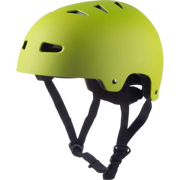 FIREFLY Helm Prostyle Matt 2.0