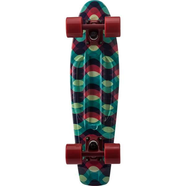 FIREFLY Skateboard PB 310
