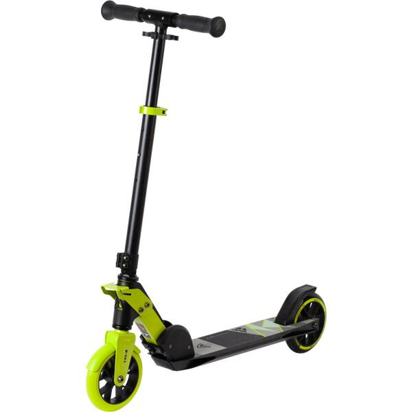 FIREFLY Scooter A 145