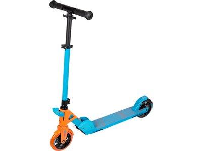 FIREFLY Scooter A 145 Blau