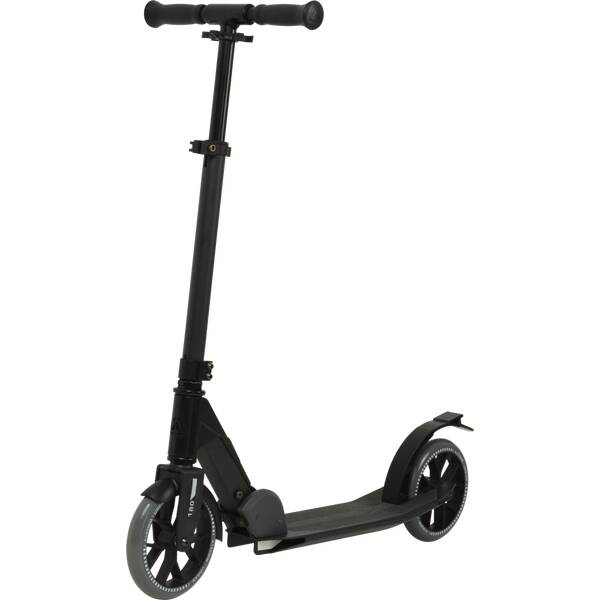 FIREFLY Scooter A 180