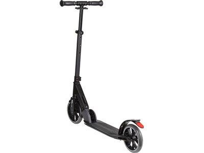 FIREFLY Scooter A 180 Schwarz