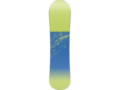 FIREFLY Kinder Snowboard Delimit 2 Blau