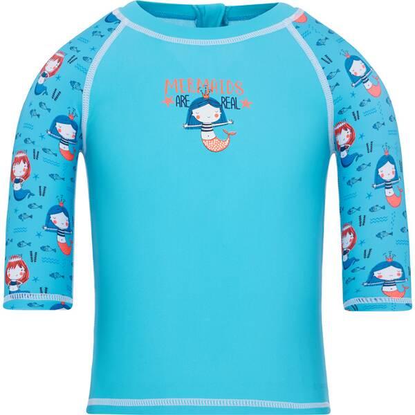 FIREFLY Kinder Shirt Alexis