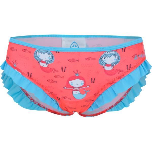 FIREFLY Kinder Bikinihose Anni