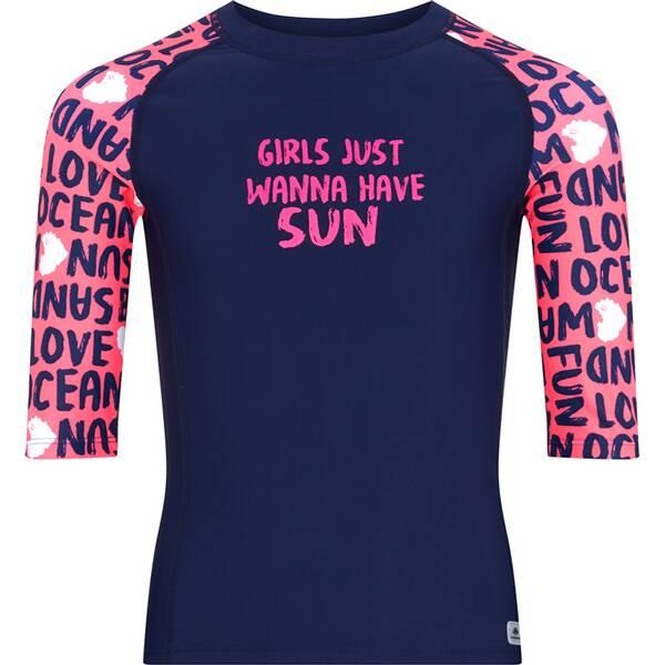 FIREFLY Kinder Shirt Shirt Andriana