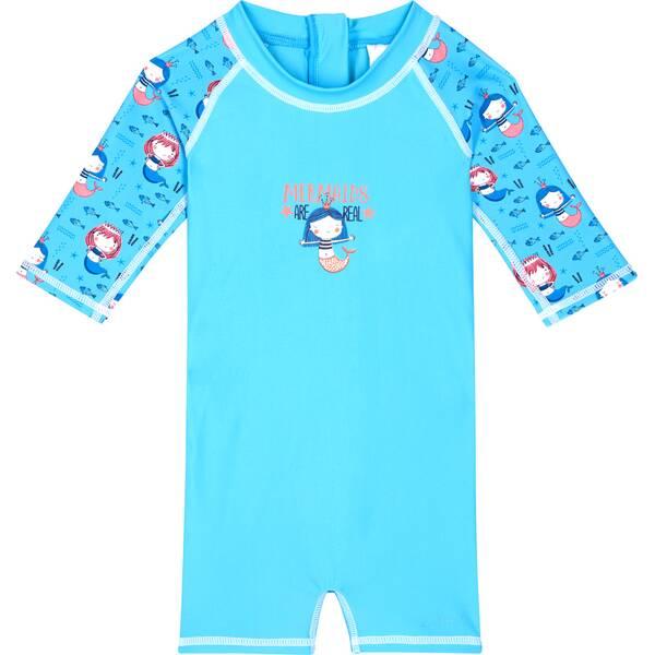 FIREFLY Kinder Shirt Aurel