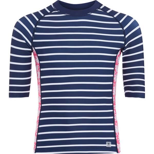 FIREFLY Kinder Shirt Abelina