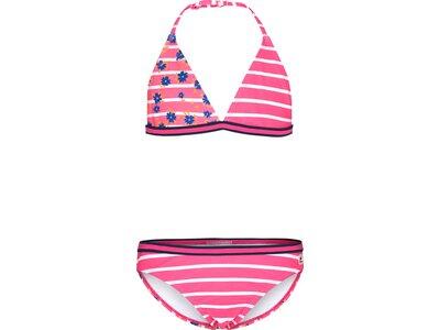 FIREFLY Kinder Bikini Ada Pink