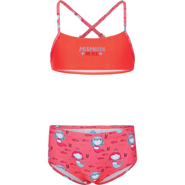 FIREFLY Kinder Bikini Apple