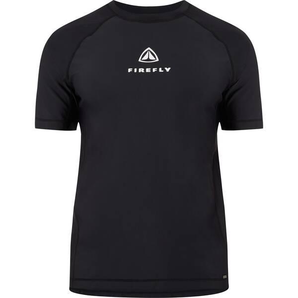 FIREFLY Herren Shirt Laryn II