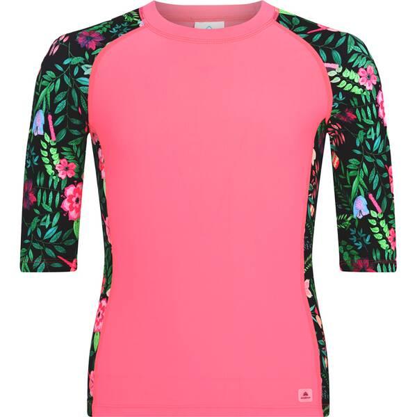 FIREFLY Mädchen Shirt Alexia