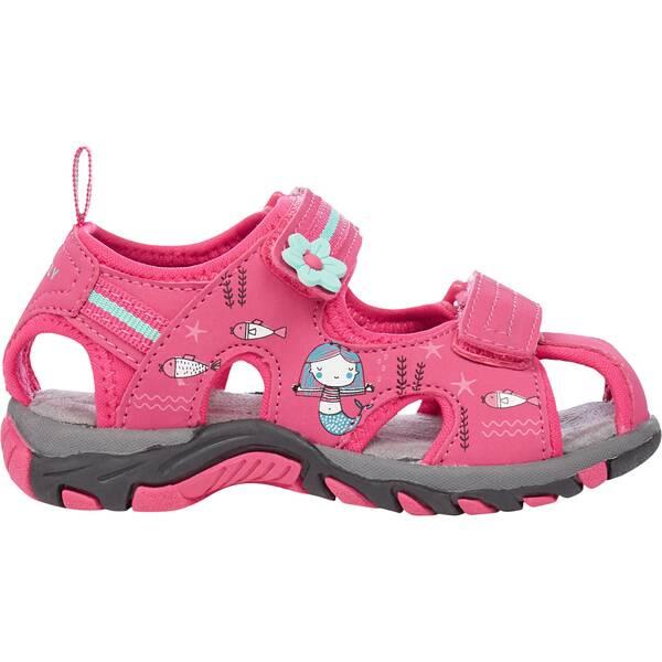 FIREFLY Kinder Trekking-Sandale Emilie 7