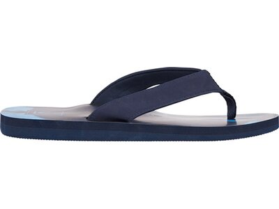 FIREFLY Herren Flip Flops Toledo 8 Blau