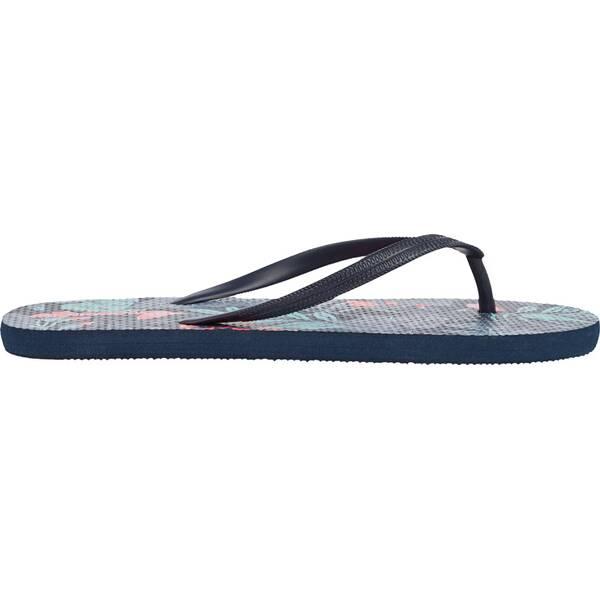 FIREFLY Damen Flip Flops Madera D10