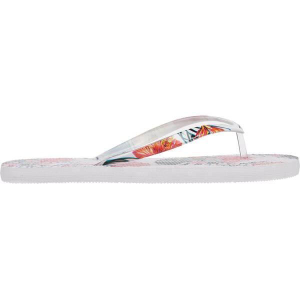 FIREFLY Damen Flip Flops Waianae