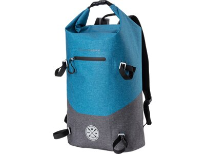 FIREFLY SUP BACKPACK 25L Blau