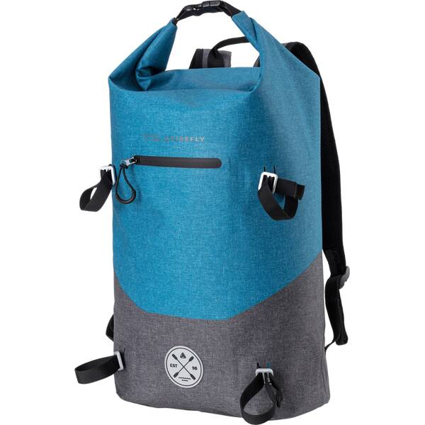 FIREFLY SUP BACKPACK 25L