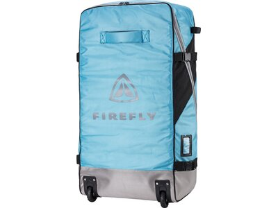 FIREFLY SUP CARRY BAG 500 Blau