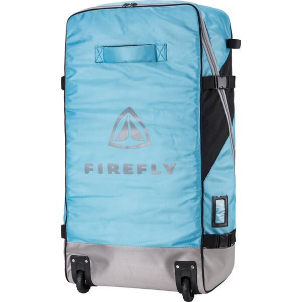 FIREFLY SUP CARRY BAG 500