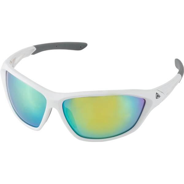 FIREFLY Herren Sonnenbrille REACT 01-D
