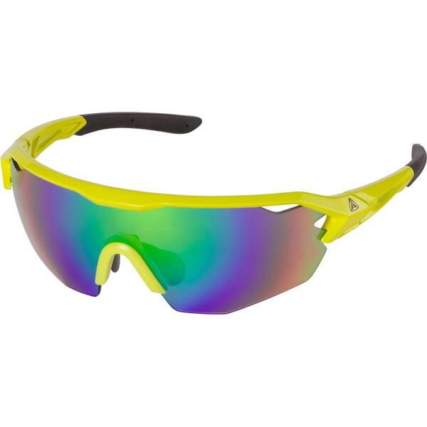 FIREFLY Herren Sonnenbrille PRO 01-B1