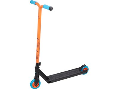 FIREFLY Kinder Scooter ST 110 Orange
